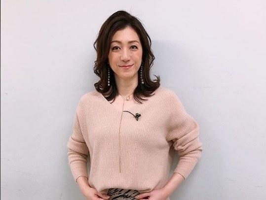 野々村友紀子の画像 p1_30