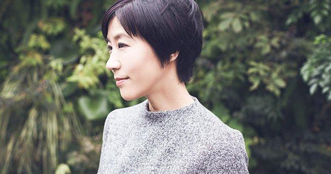 菅野よう子の経歴がスゴい!奉祝曲を手がける天才作曲家について調査