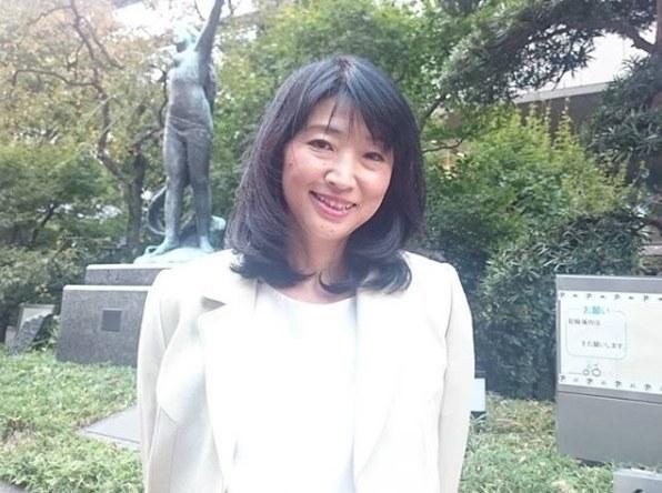 三宅雪子元衆議院議員の経歴・学歴|夫はエリート報道マンだった!