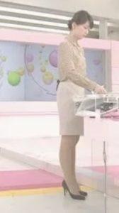 和久田麻由子身長体重