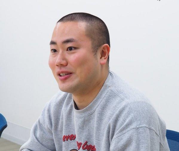 岡部 バスケ ハナコ
