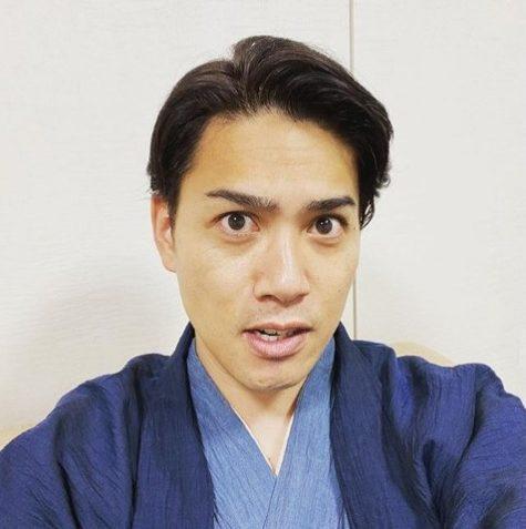斗 瀧川 画像 鯉