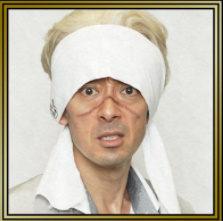KenichiTakito