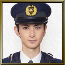 YutaFurukawa