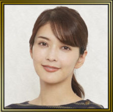 MichikoTanaka