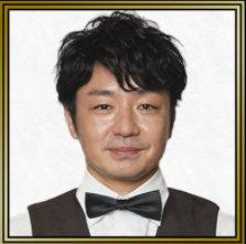 KenjiMizuhashi